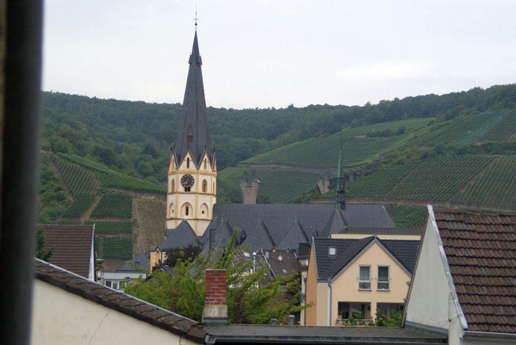 Ahrweiler Bad Neuenahr
