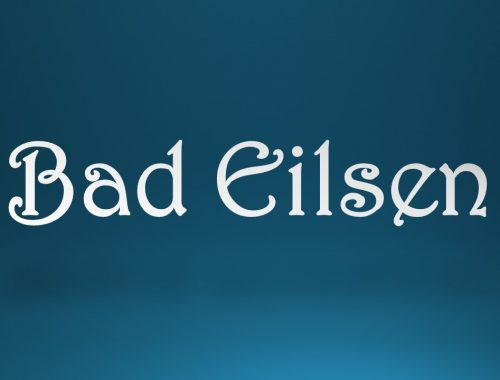 Bad Eilsen