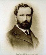 Carl von Effner