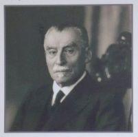 Maximilian Graf von Wiser