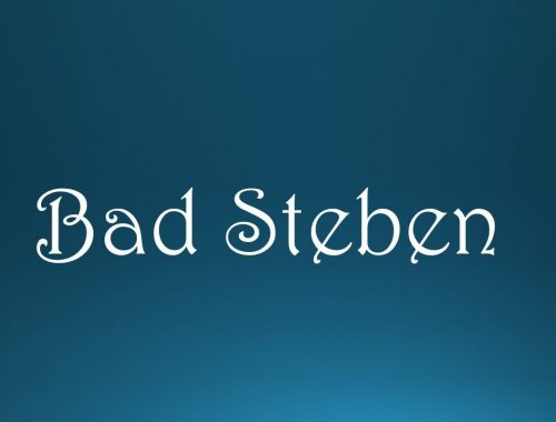Bad Steben