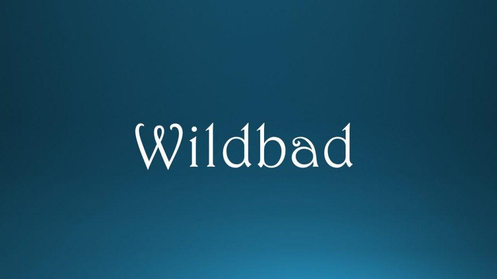 Wildbad
